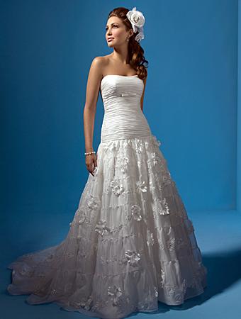 свадебные платья недорогие нижний новгород