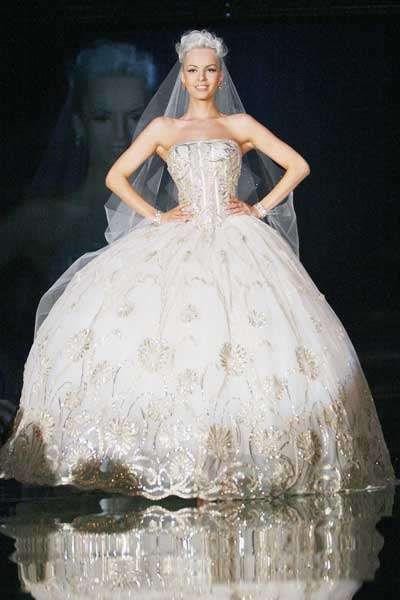 свадебные платья новокузнецкцена